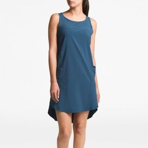 The North Face Dawn Break Dress Size XL